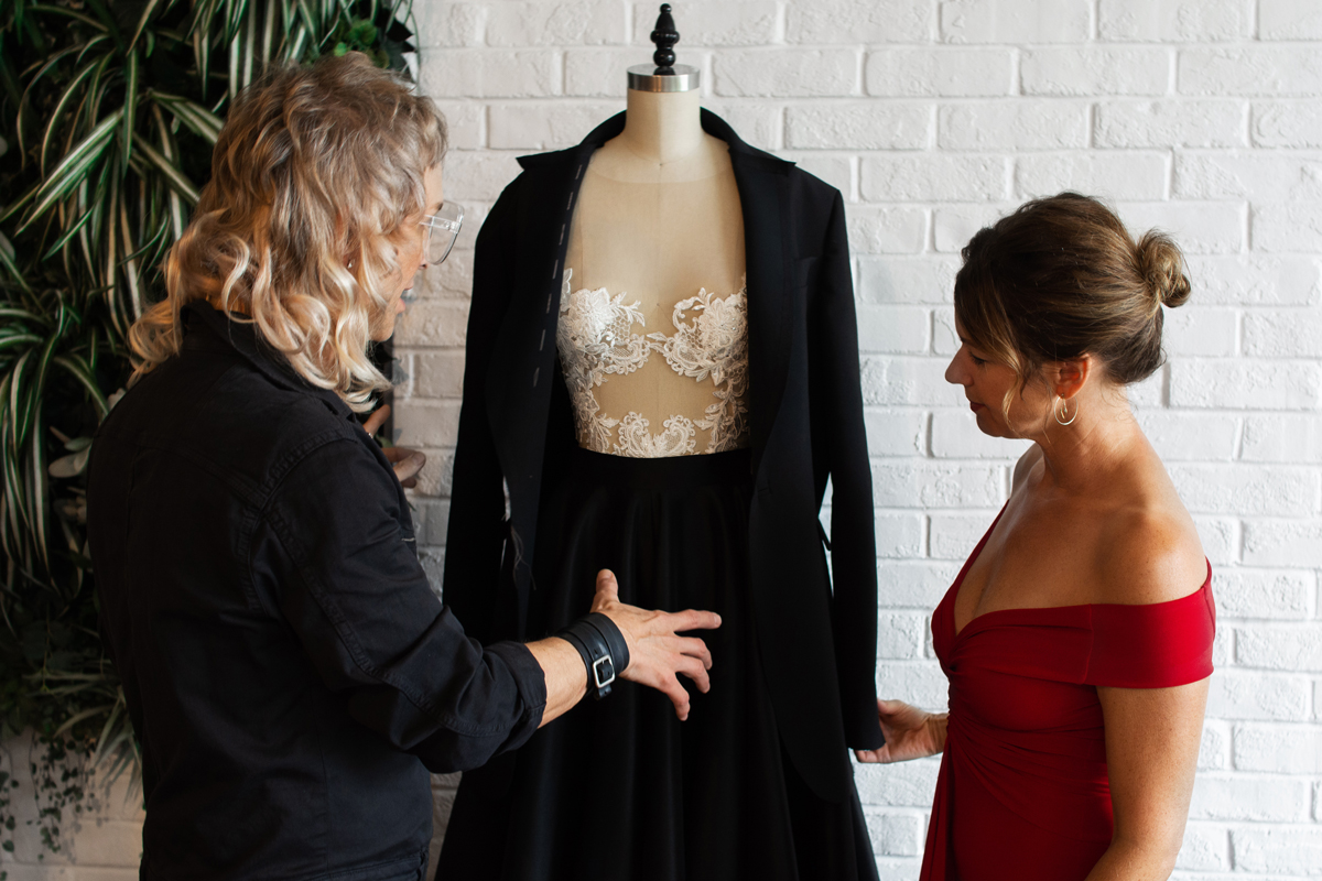 ErinCebulaFitting-2-Final-Web