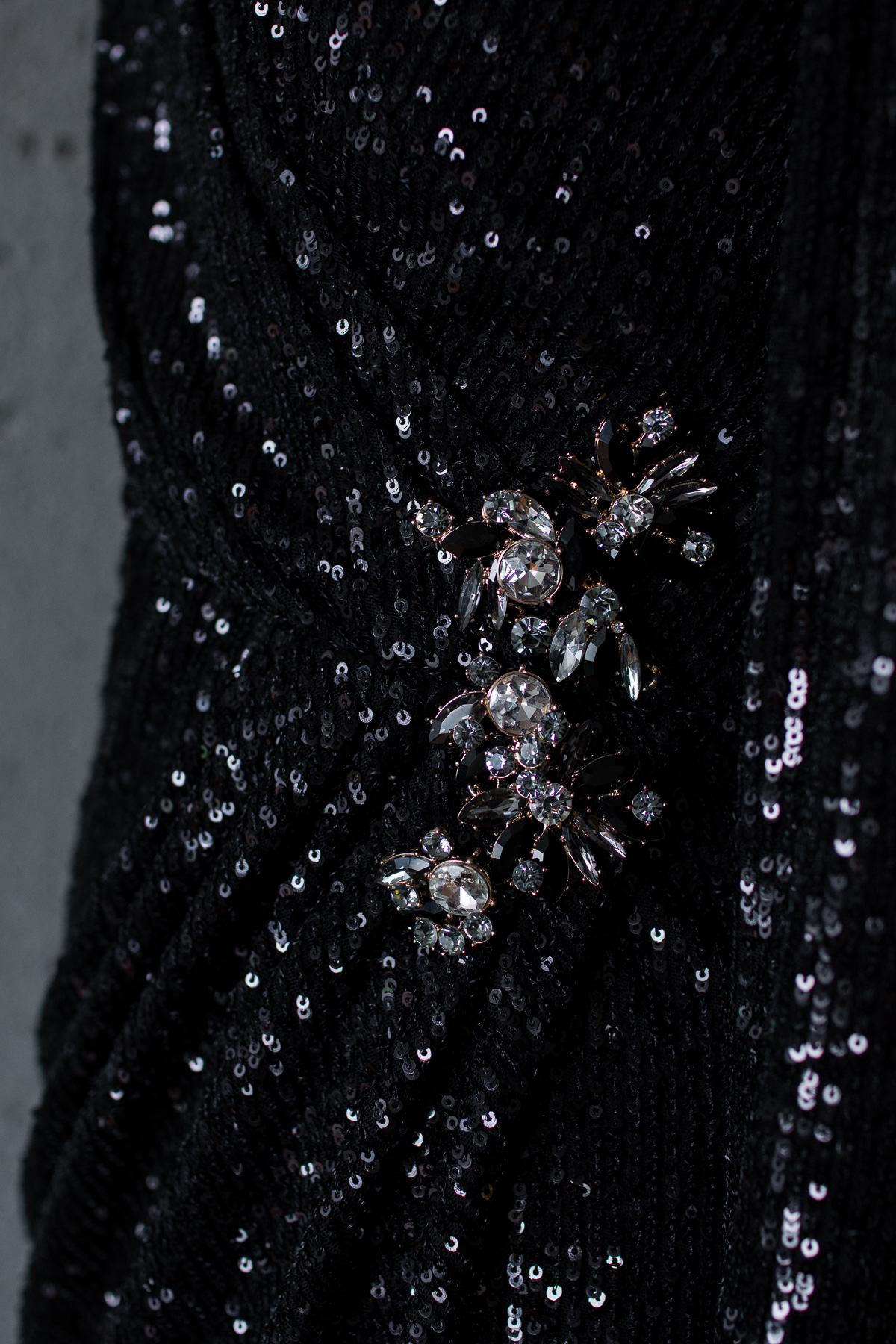 COR_2553_BlackSequinGown_Web